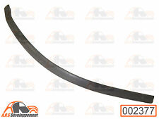 Habillage bord tablette longue dyane et acadiane de Citroen (pas 2CV)  - 2377 -