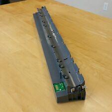 Q1292-60283 HP DesignJet 110 / 120 / 130 Service Cleanout  D-Size *New OEM*