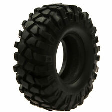 """1PC 108mm OD Tyres for tamiya 1.9"""" 1/10 RC Rock Crawler Cars RC4WD SCX10 F350"""