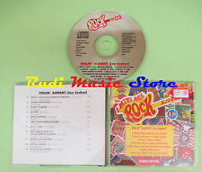 CD MITI DEL ROCK LIVE 48 FEELIN' ALRIGHT compilation 1994 JOR COCKER (C31) no mc