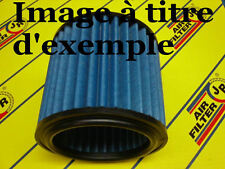 Filtre à air JR Filters Chevrolet Cavalier V6 3.1 F/I EXC.Z24 1993-1994
