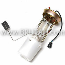 1991~1994 Range Rover Classic Fuel Gas Pump with Olive Washsers, Wiring Electric