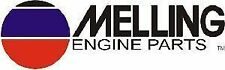 Melling MPE113BR Expansion/Freeze Plug Kit (Engine)