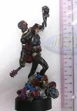 匠魂電腦奇俠SIC karman rider Masked Rider Takumi Damashii 1 Rider Kikaider sp