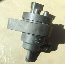 Genuine SAAB 9-5 Evaporator Canister Purge Valve Charcoal 4670477 OEM P0455