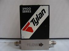 MFC, TYLAN/ MILLIPORE PC-5900U-55-10-4V