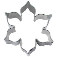 NEW Daffodil Flower Cookie Cutter