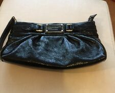 Marc By Marc Jacobs Negro Embrague Bag