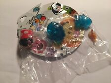 DISNEY TSUM TSUM LILO SERIES 4 blind bag mystery pack stack stitch