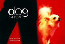 The Dog Show  Very Good Book
