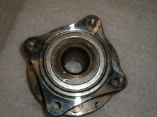 1997 - 2002  DODGE VIPER GTS RT10 RT 10 REAR HUB KNUCKLE SPINDLE BEARING