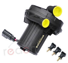 New Secondary Air Pump Smog Air Pump  For Audi A4 A6 A8 Q7 VW 06A959253E