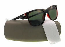 NEW Starck Eyes Sunglasses PL 1040 Black 3 BIOSUN 53mm