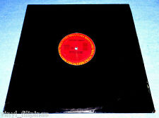 "Made In U.S.A.:GREGORY ABBOTT - Shake You Down.12"" EP/LP,80's Pop,R&B,Soul"
