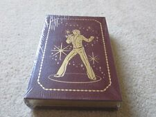 SIGNED Easton Press DIAMOND STAR Catherine Asaro FIRST EDITION Limited to 900!