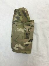 CRYE PRECISION CAMELBAK BOTTLE POUCH Eagle Industries SOCOM DEVGRU SEAL NSW