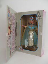 barbie egyptian queen the great eras volume 3 special edition collector 93 11397