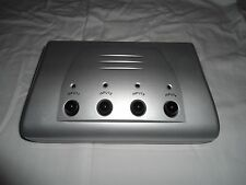 Philips Manual HD Switcher SWS2325W/17