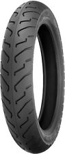 SHINKO 712 3.50-18 Rear Tire 3.50x18