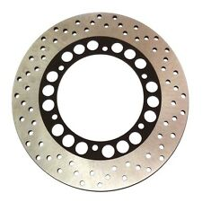 DISCO FRENO REAR BRAKE DISC POSTERIORE YAMAHA T-MAX TMAX 500 2001 -2011
