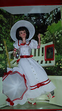BARBIE COCA COLA SUMMER DAYDREAMS COLLECTOR EDITION DOLL - THIRD IN SERIES - A14