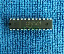 5 x NEW MAX7219 MAX7219ENG LED Display Driver IC