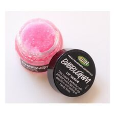 Bubble Gum Lip Scrub Care 0.8 oz by LUSH
