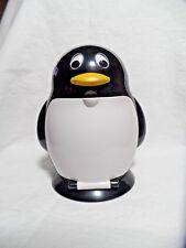 Penguin Ashtray Smokeless