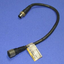 OMRON 0.2m EXTENSION CABLE F39-JCR2B-D