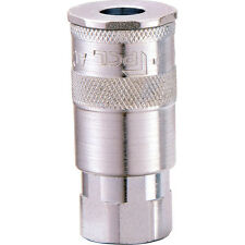 "Genuine PCL Vertex coupling airline fitting 1/2""BSP Female AC91JF"