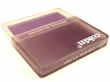 NEW COKIN 80C Colour Correction Filter (A023) - GENUINE UK STOCK