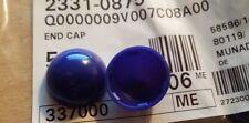 1PZ TAPPO DEVIO LUCI BLU  AUTO SMART FORTWO 450  ANNO 98/2007 ORIGINALE SMART