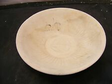 Song Dynasty bowls antique chinese carved pottery bowls antique Chinese  bowls