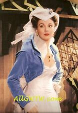 Gone With The Wind Scarlett Mouse Pad ~ NEW ~ FREE Shipping!