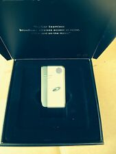 Seowon Wimax USB Dongle SWU-3220A 3.5G New and Boxed