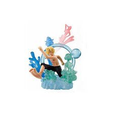 One Piece Vignette Sanji Trading Figure Anime NEW