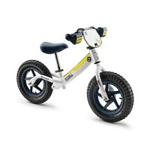 HUSQVARNA KIDS TRAINING BIKE 3HS1770000