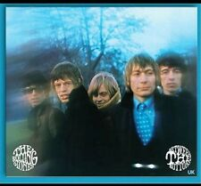 Between The Buttons (Uk) - Rolling Stones (2002, CD NIEUW) Remastered