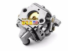 Zama Carburetor Stihl 017 018 MS170 MS180 Chainsaw 1130-120-0603 Carb