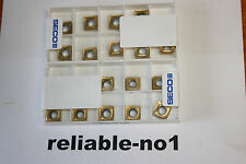 --   LOT  OF --  SECO   SCET 120612T-ME10     F40M     10pcs