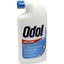 ODOL MUNDWASSER Original 125ml