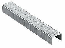 Bosch Type 53 FINE WIRE STAPLES -Pack of 1000- 2609255820 3165140392716