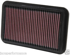 33-2041-1 K&N SPORTS AIR FILTER MR-2 1.8i 2000 - 2005