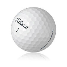48 Titleist Pro V1 2016 Near Mint Used Golf Balls AAAA