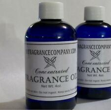 GARDENIA Fragrance Oil  CRAFTS/BATH/CANDLES  4oz UNCUT FRAGRANCE OIL