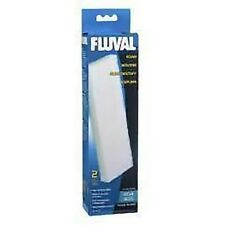 Fluval 404 405 External Filter foam pack of 2 GENUINE