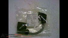 SIEMENS 3RK1902-0CG00 CABLE POWER CONNECT 4X4MM2 0.15M, NEW #167195