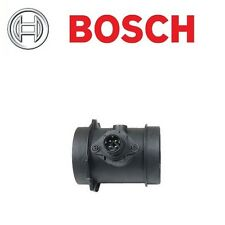 Brand New Porsche 911 Mass Air Flow Sensor Bosch New 0280217803 Free Shipping