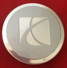 SATURN SKY ION AURA SOLSTICE Wheel Hub Cover Center Cap NEW OEM