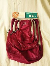 Eagle Creek Pack-It Specter Cube Set - Beet